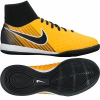 Adidasi fotbal de sala NIKE MAGISTA X ONDA II DF IC 917781 801 copii