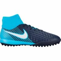 Adidasi fotbal NIKE MAGISTA X ONDA II . gazon sintetic 917796 414 barbati