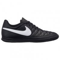 Adidasi Fotbal Nike Majestry Indoor pentru Barbati
