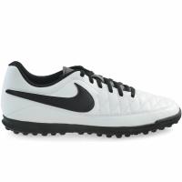 Adidasi fotbal Nike Majestry gazon sintetic AQ7901 107 barbati