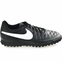 Ghete de fotbal Nike Majestry gazon sintetic AQ7896 017 copii