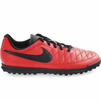 Adidasi fotbal Nike Majestry gazon sintetic AQ7901 600 barbati