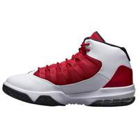 Nike Max Aura Shoe pentru Barbati
