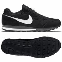 Adidasi Nike MD Runner 2 749794 010 barbati
