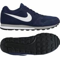 Adidasi Nike MD Runner 2 749794 410 barbati