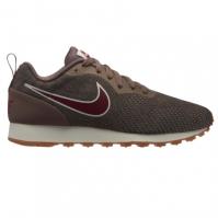 Nike MD Runner Eng femei