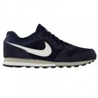 Nike MD Runner Textile pentru Barbati