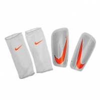Aparatori Nike Mercurial Lite pentru Barbati