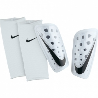 Aparatori protectie Nike Merc LT GRD SP2120 101