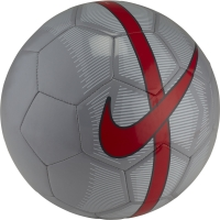 Minge fotbal Nike Mercurial Fade SC3023 013 copii