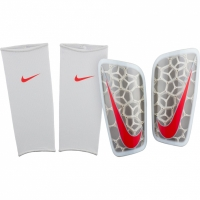 Aparatori fotbal Nike Mercurial Flylite GRD SP2121 043 copii