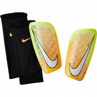 Minge NIKE MERCURIAL FLYLITE SP2085 817 NAMER PROTECTION FOOT