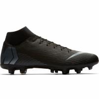 Adidasi fotbal Nike Mercurial Superfly 6 Academy FG / MG AH7362 001 copii