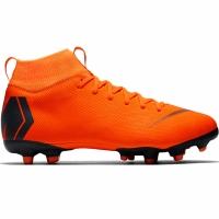 Adidasi fotbal Nike Mercurial Superfly 6 Academy MG AH7337 810 copii