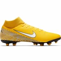 Adidasi fotbal Nike Mercurial Superfly 6 Academy Neymar FG / MG AO9466 710 barbati