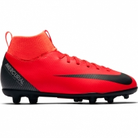 Adidasi fotbal Nike Mercurial Superfly 6 Club CR7 MG AJ3115 600 copii