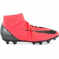 Adidasi fotbal Nike Mercurial Superfly 6 Club CR7 MG AJ3545 600 barbati