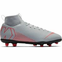 Adidasi fotbal Nike Mercurial Superfly 6 Club MG AH7339 060 copii