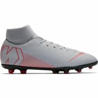 Adidasi fotbal Nike Mercurial Superfly 6 Club MG AH7363 060 barbati