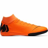 Adidasi fotbal sala Nike Mercurial Superfly X 6 Academy IC AH7369 810