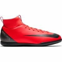Adidasi fotbal Nike Mercurial Superfly X 6 Club CR7 IC AJ3087 600 copii