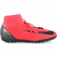 Adidasi fotbal Nike Mercurial Superfly X 6 Club CR7 gazon sintetic AJ3570 600 barbati