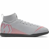 Adidasi fotbal Nike Mercurial Superfly X 6 Club IC AH7346 060 copii