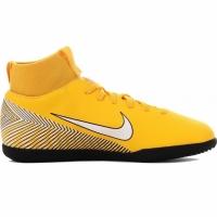 Adidasi fotbal Nike Mercurial Superfly X 6 Club Neymar IC AO2891 710 copii