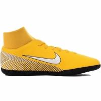 Adidasi fotbal sala Nike Mercurial Superfly X 6 Club Neymar IC AO3111 710 barbati