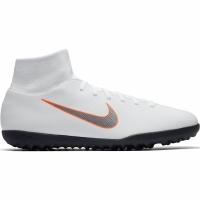 Adidasi fotbal Nike Mercurial Superfly X 6 Club gazon sintetic AH7372 107 barbati