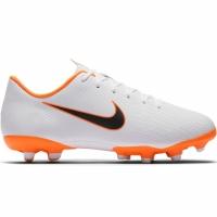 Adidasi fotbal Nike Mercurial Vapor 12 Academy MG AH7347 107 copii