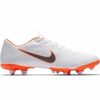 Adidasi fotbal Nike Mercurial Vapor 12 Academy MG AH7375 107 barbati