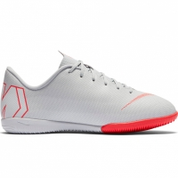 Adidasi fotbal Nike Mercurial Vapor X 12 Academy IC AJ3101 060 copii