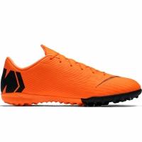 Ghete de fotbal Nike Mercurial Vapor X 12 Academy gazon sintetic AH7384 810 barbati