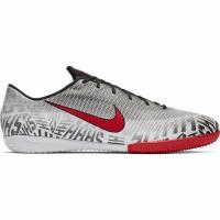 Nike Mercurial Vapor X 12 Academy Neymar IC AO3122 170 barbati