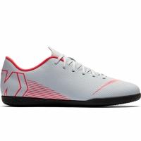 Adidasi fotbal Nike Mercurial Vapor X 12 Club IC AH7354 060 copii