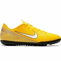 Adidasi fotbal Nike Mercurial Vapor X 12 Club Neymar gazon sintetic AO3119 710 barbati