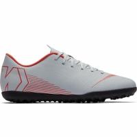 Adidasi fotbal Nike Mercurial Vapor X 12 Club gazon sintetic AH7386 060 barbati