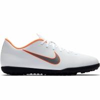 Adidasi fotbal Nike Mercurial Vapor X 12 Club gazon sintetic AH7386 107 barbati