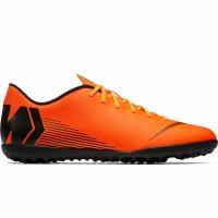 Adidasi fotbal Nike Mercurial Vapor X 12 Club gazon sintetic AH7386 810 barbati