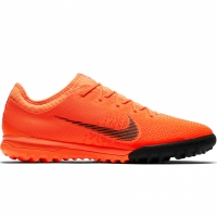 Ghete de fotbal Nike Mercurial Vapor X 12 Pro gazon sintetic AH7388 810 barbati