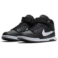 Nike Mogan 2 Mid Jn94