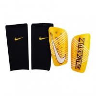 Nike Neymar Merc S G83