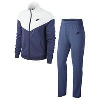 Treninguri Nike NSW pentru Femei