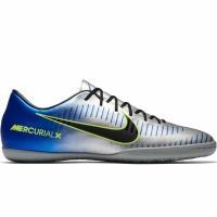 Adidasi fotbal de sala NIKE MERCURIAL X VICTORY VI NEYMAR IC 921516 407 barbati