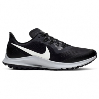 Nike Pegasus TR Ld94