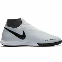 Adidasi fotbal sala Nike Phantom VSN Academy DF IC AO3267 060 copii