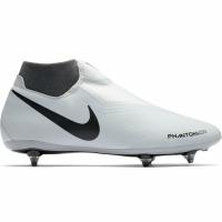 Adidasi fotbal Nike Phantom VSN Academy DF SG AO3260 060 barbati