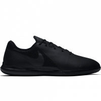 Adidasi fotbal sala Nike Phantom VSN Academy IC AO3225 001 barbati