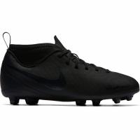 Adidasi fotbal Nike Phantom VSN Club DF FG AO3288 001 copii